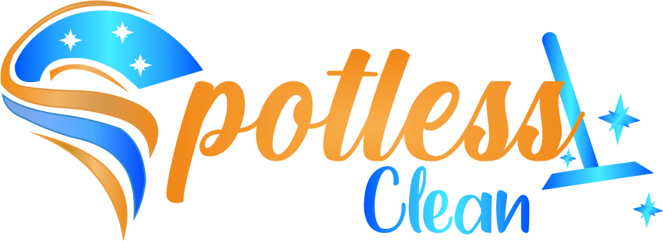 Spotless Clean
